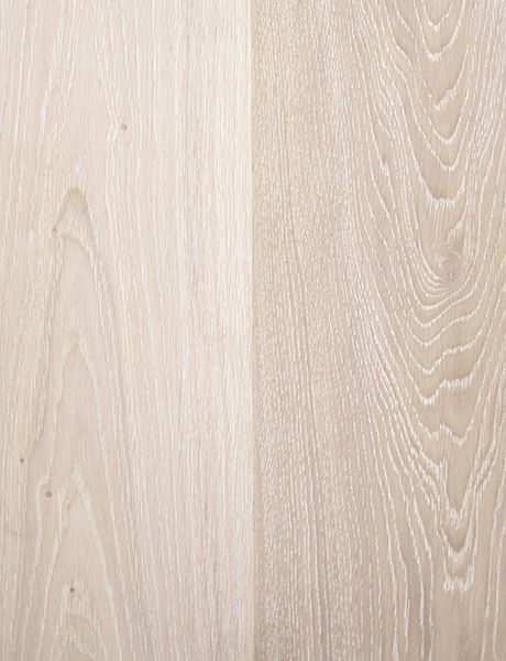 Wooden Floor clipart light wood Extremely Oak 10+ interior Best