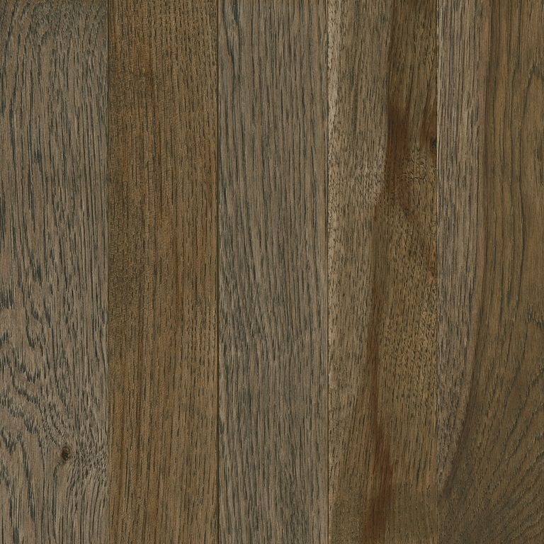Wooden Floor clipart light wood Hardwood Light APH2408 Hardwood Flooring