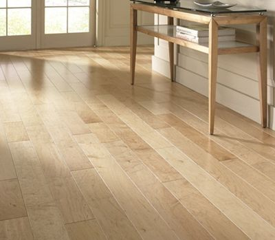 Wooden Floor clipart light wood Pinterest  about flooring images