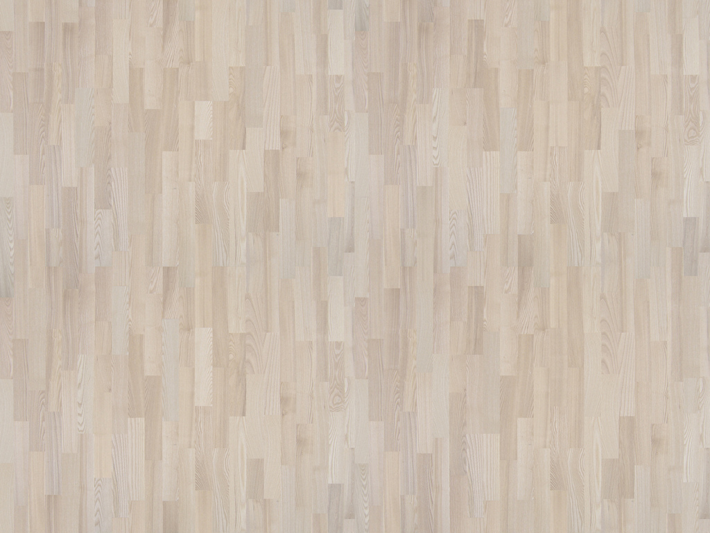 Wooden Floor clipart light wood Wood seamless free ash white