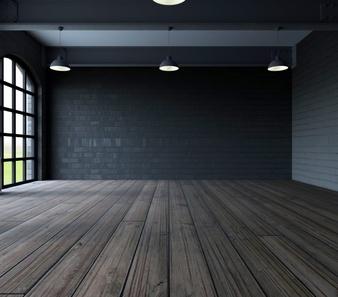 Wooden Floor clipart light wood Photos files floor wooden PSD