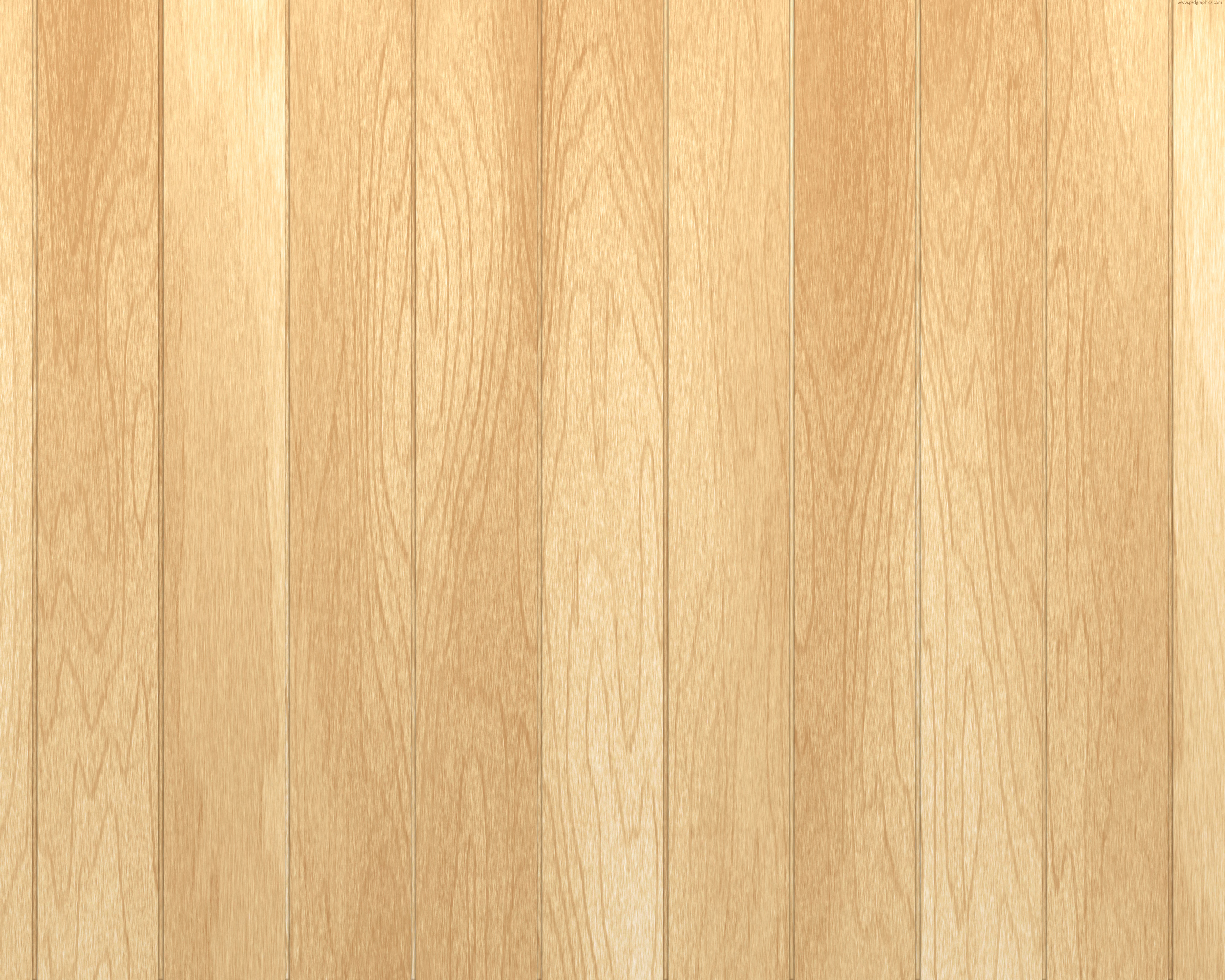 Wooden Floor clipart light wood Wood wood Pinterest light 2