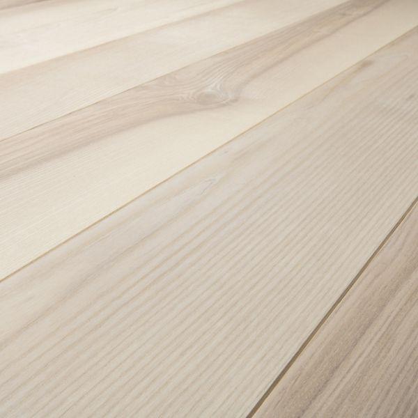 Wooden Floor clipart light wood Best flooring Flooring Wood Wood