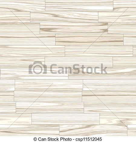 Wooden Floor clipart light wood Drawing Wood Pattern csp11512045 Pattern