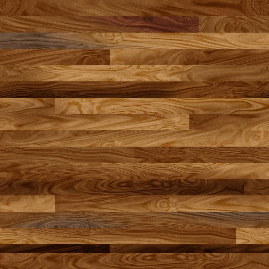 Wooden Floor clipart seamless Texture Floor Hardwood Design Floor