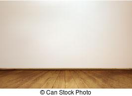Wooden Floor clipart stage floor  and images Vector
