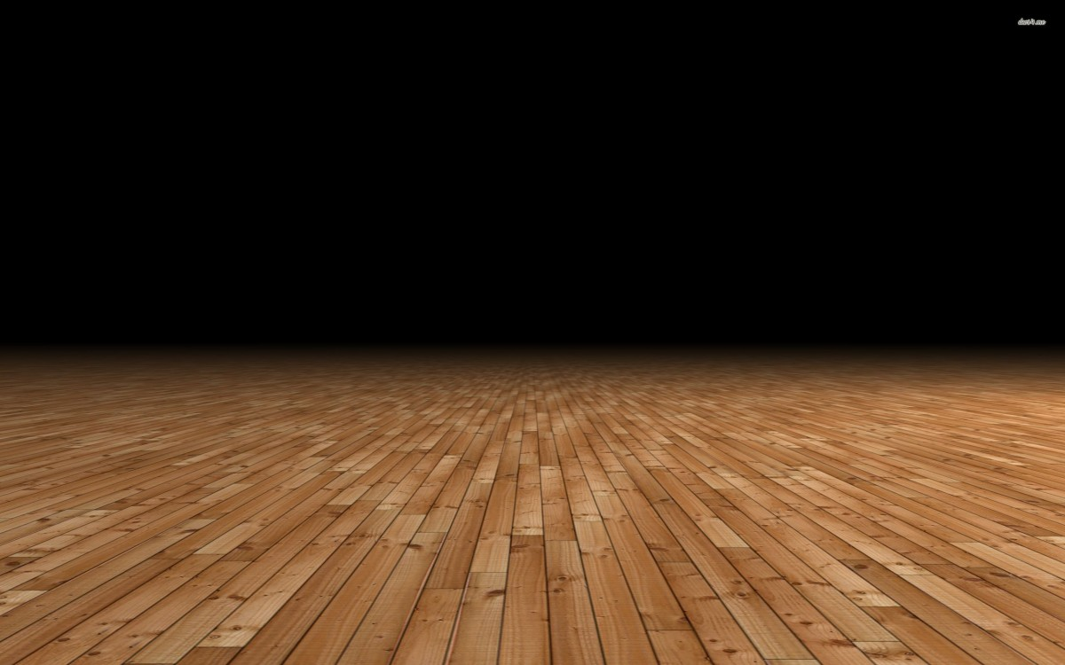 Wooden Floor clipart stage floor Adorable CP NM Dance