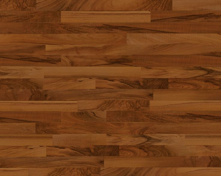 Wooden Floor clipart tile Wood  texture wood Best