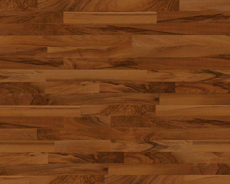 Wooden Floor clipart tile Wood  texture ideas 10+
