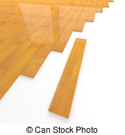 Wooden Floor clipart tile Art render Floor Pine