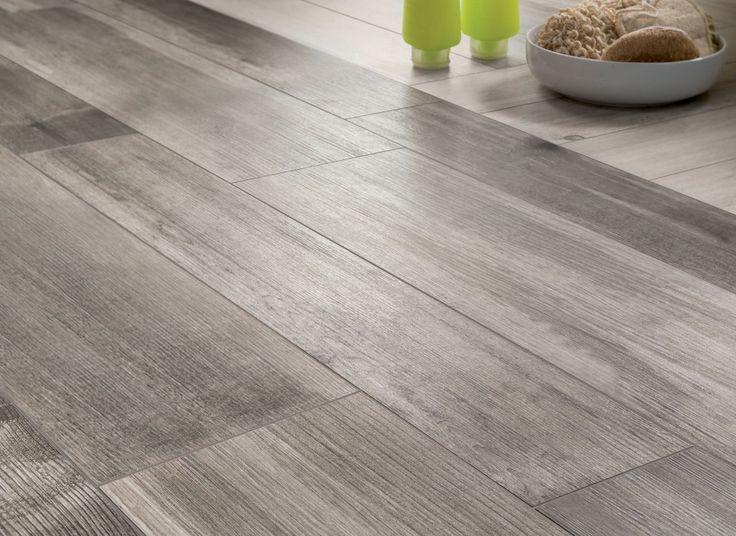 Wooden Floor clipart tile Wooden ideas looks closeup grey