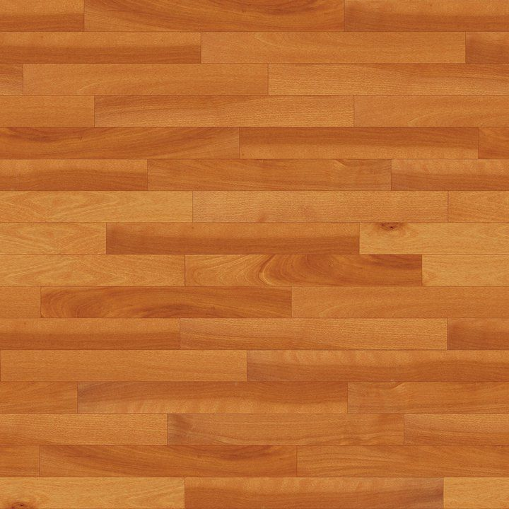 Wooden Floor clipart tile Ideas Floor Oak 212572 Design