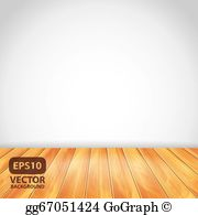 Wooden Floor clipart vector Wood Illustration background  wood