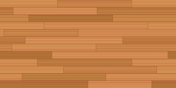 Wooden Floor clipart vector Clipground Clip Images Deck clipart