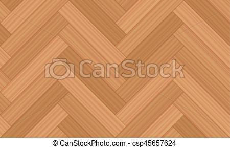 Wooden Floor clipart vector Wooden Parquet Floor Seamless Pattern