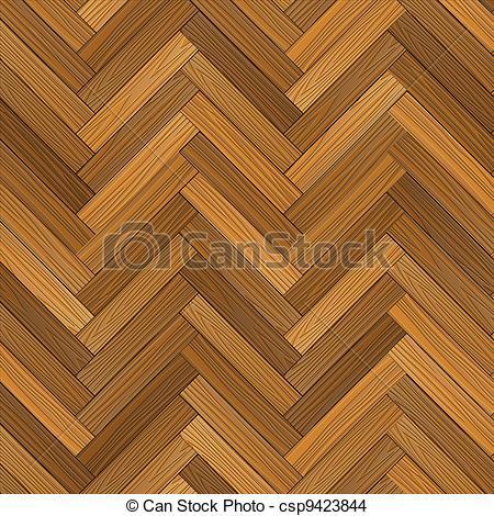 Wooden Floor clipart vector Wood floor parquet wood EPS