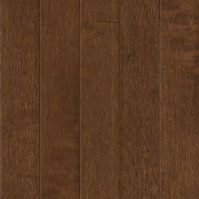 Wooden Floor clipart woden Brown Armstrong APM2405 from 3