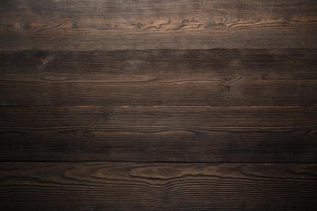 Wooden Floor clipart woden Background Photos Free PSD Vectors
