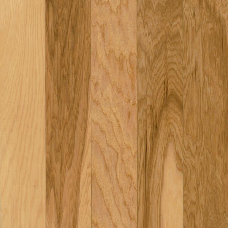 Wooden Floor clipart woden Hardwood Flooring Strip Armstrong in