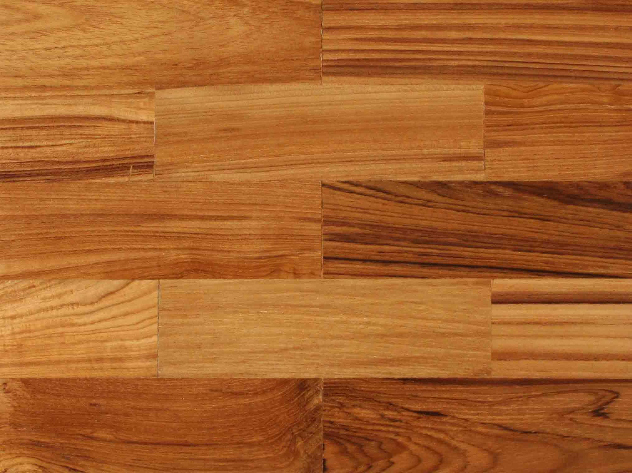 Wooden Floor clipart woden For Wooden Wallpapers > Floor