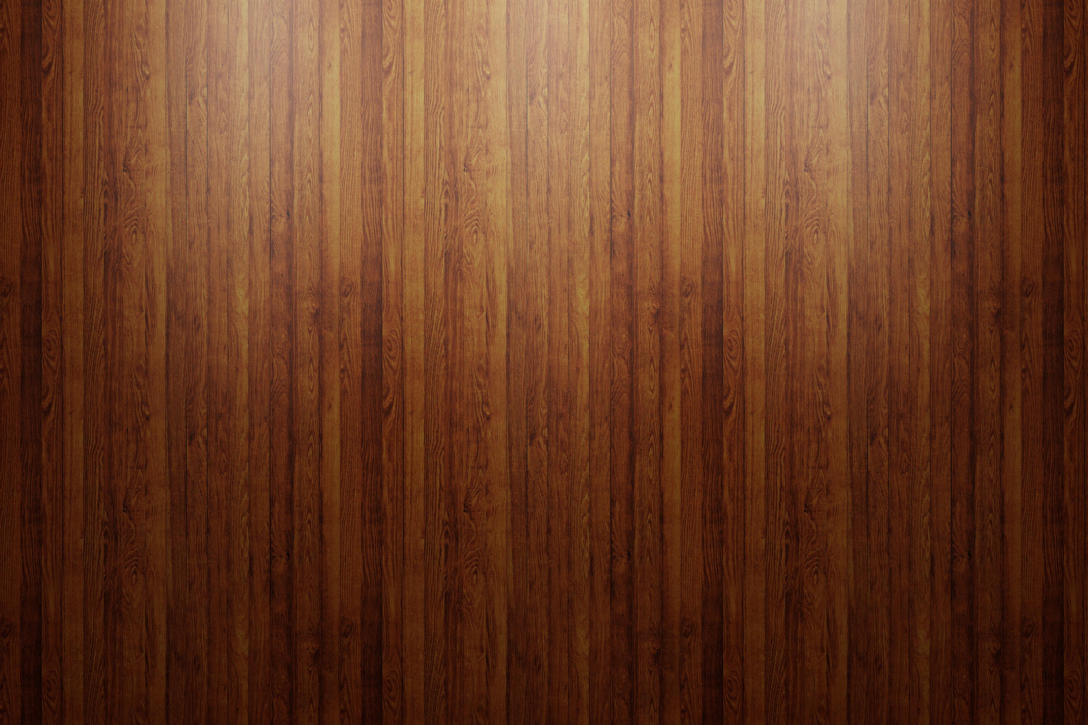 Wooden Floor clipart woden > Floor Wooden Wallpapers For