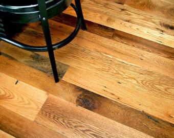 Wooden Floor clipart woden Flooring Etsy Woden Oak Reclaimed