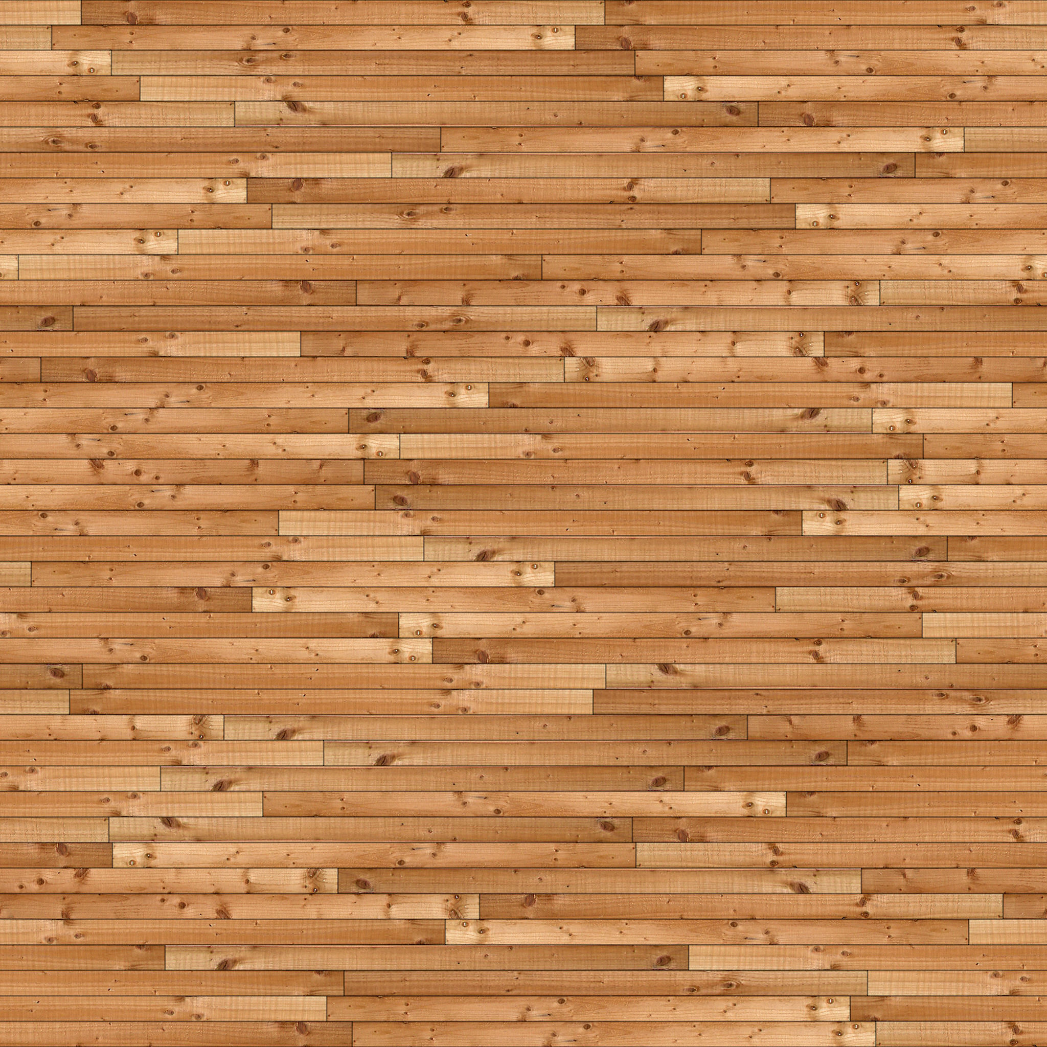 Planks clipart hardwood flooring Woodesigner Wood net as net