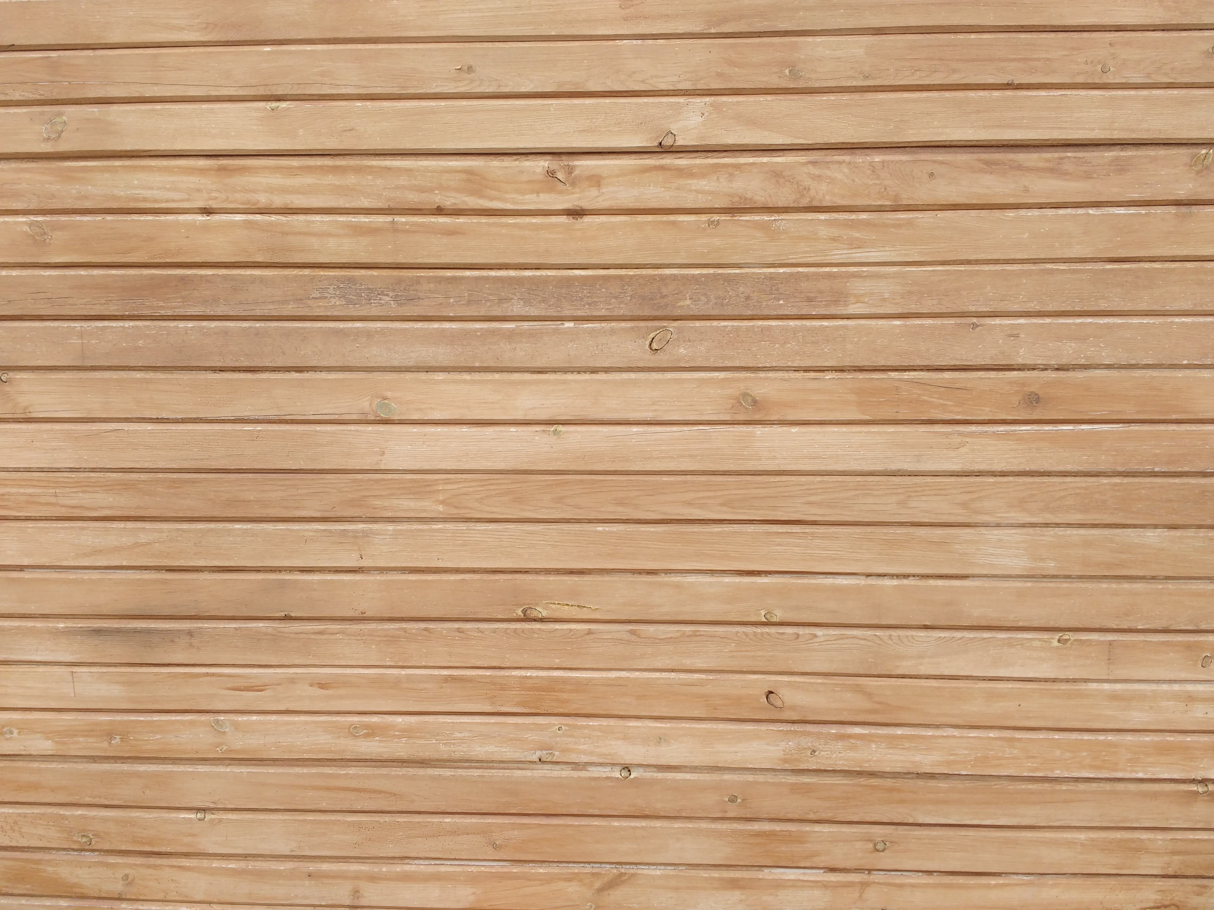 Planks clipart wood background #4