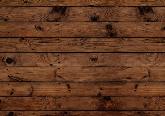 Planks clipart hardwood flooring Plank Like Background Faux item?