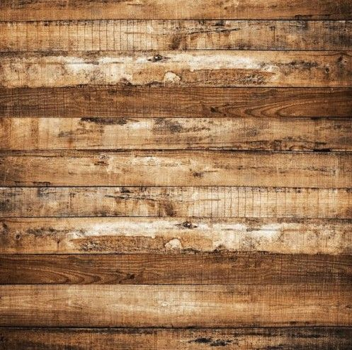 Planks clipart wood background #2