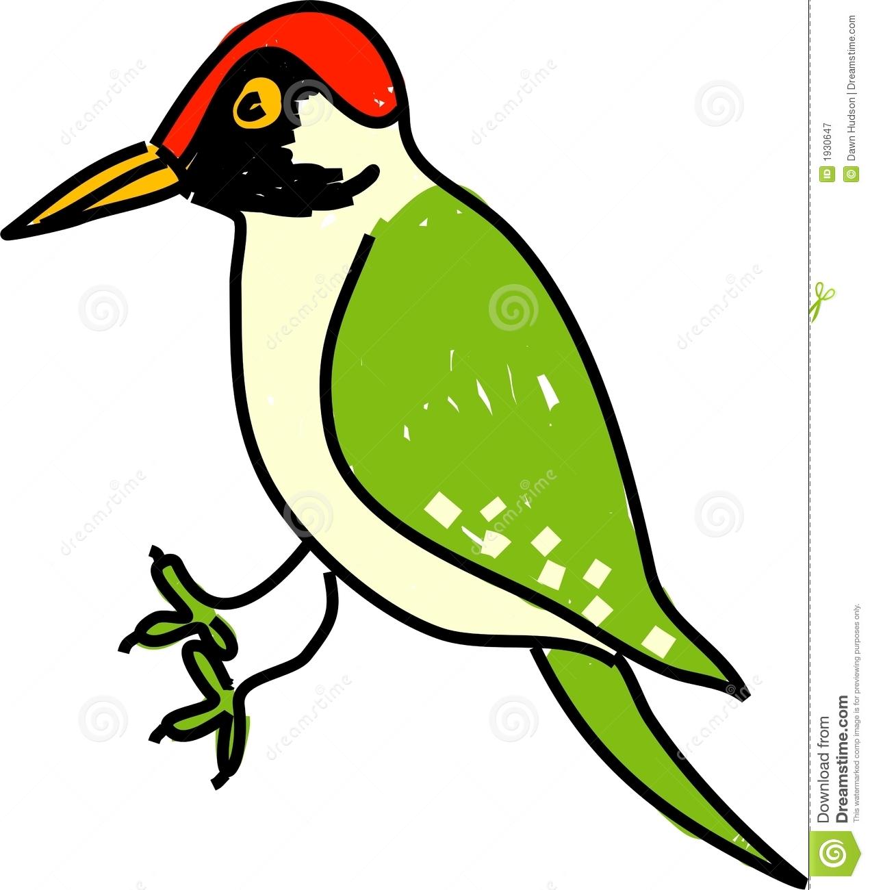 Woodpecker clipart Clipart woodpecker%20clipart Images Woodpecker Free
