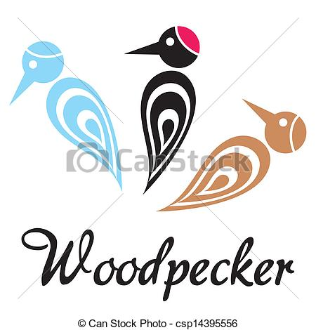 Woodpecker clipart tree Woodpecker images of clip tillydesign1/327;
