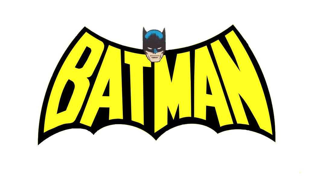 Batman clipart classic Logo Free Clip Logo Lamenting