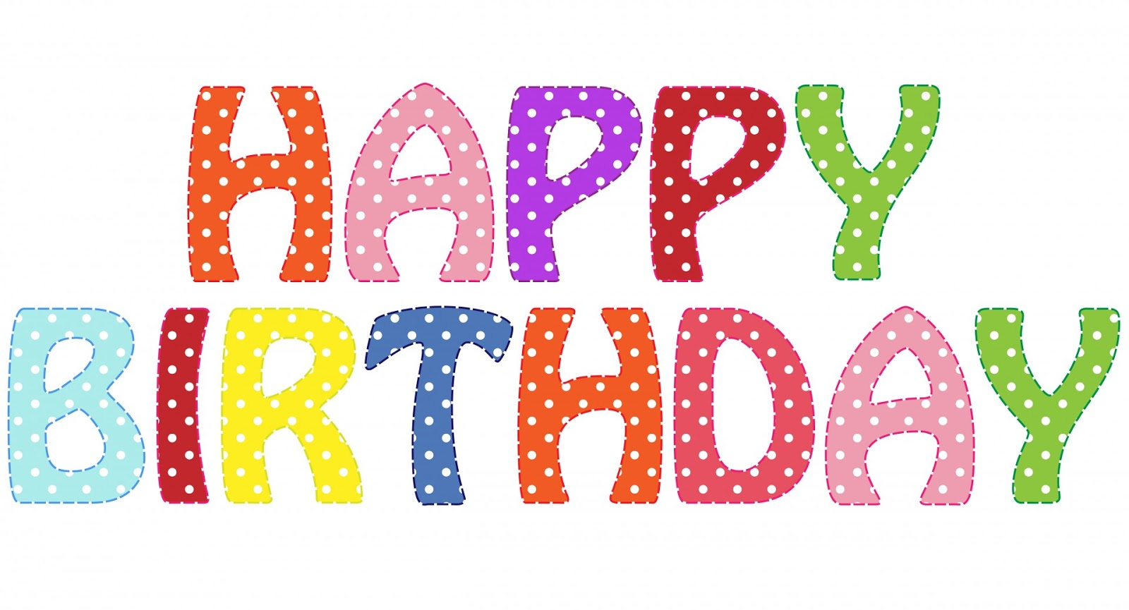 Word clipart birthday party Time: Mom Party! Unbirthday Just