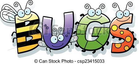 Word clipart cartoon Cartoon word Word Word of