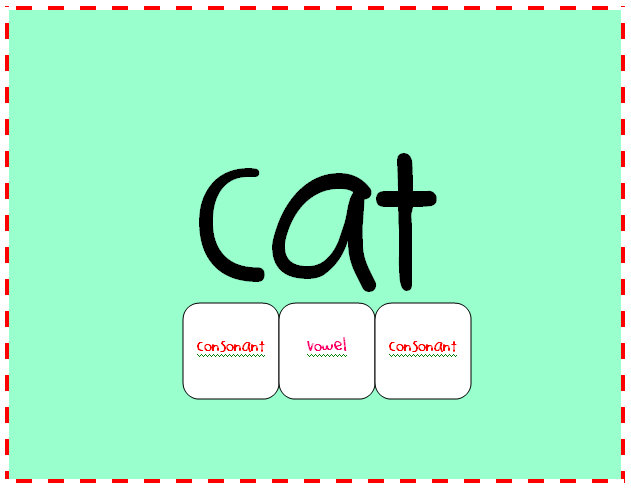Word clipart cat Cliparts Word Cat Zone Decode