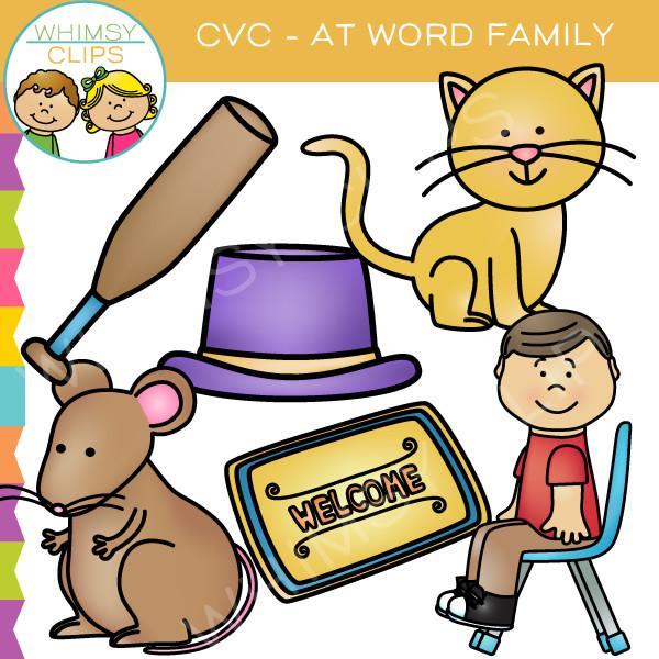 Word clipart cat Clip art Art Images Word