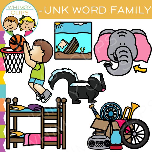 Word clipart elephant Elephant  Illustrations UNK Clip