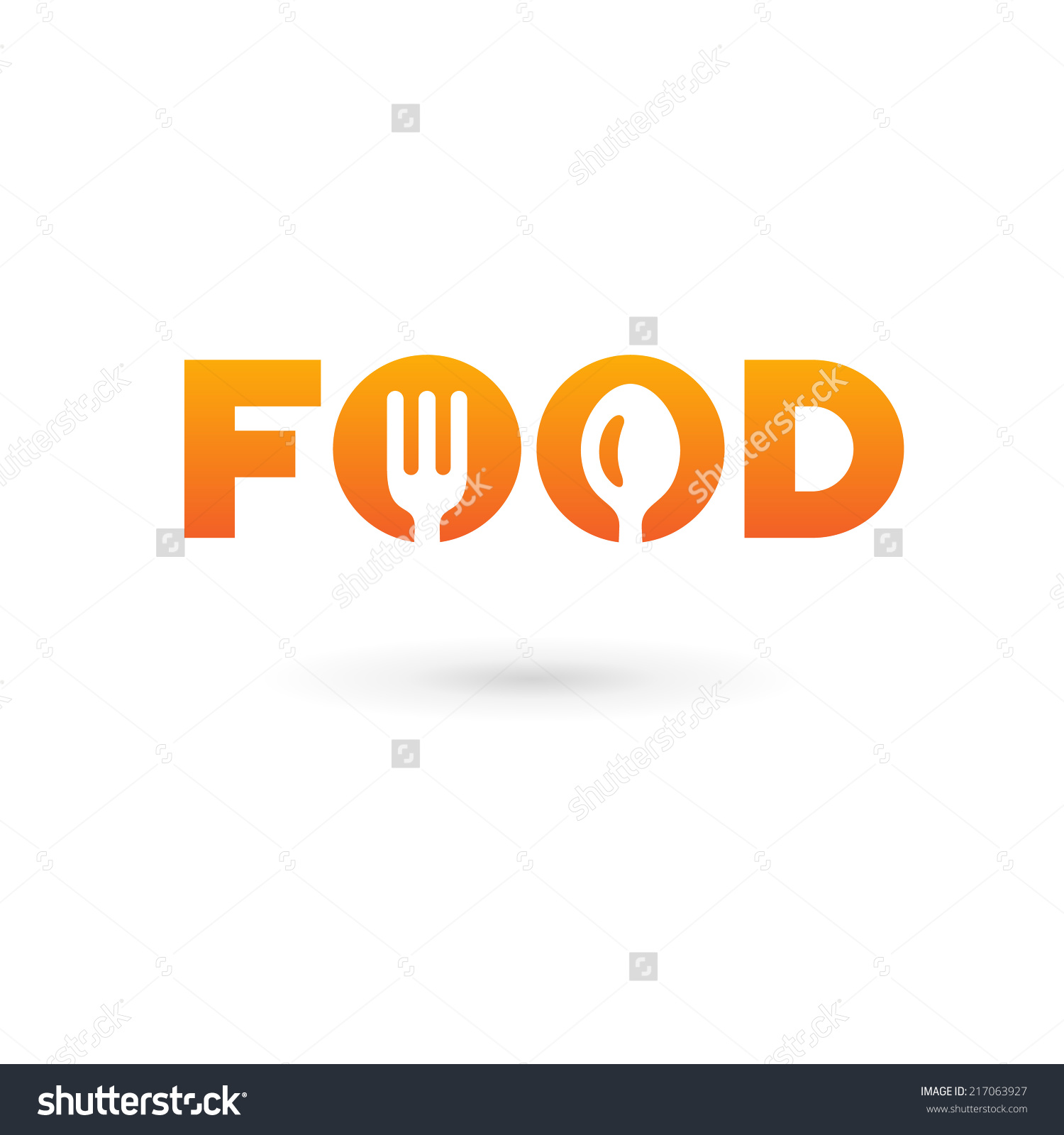 Word clipart food Words words food Clipart food
