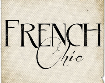 Word clipart french Clipart family%20word%20clipart Images Clipart Clipart