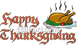 Word clipart happy thanksgiving Panda Thanksgiving Clipart happy%20thanksgiving%20turkey%20clipart Clipart