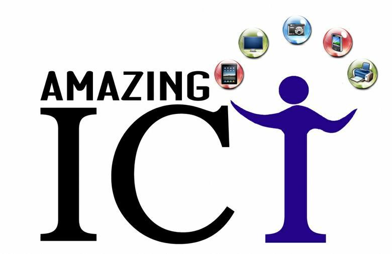 Word clipart ict Clipart ICT Mossley School Ict