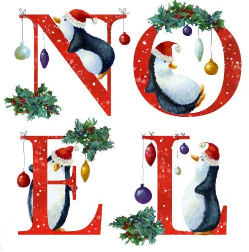 Word clipart noel On 523 images best Christmas