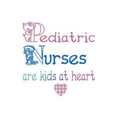 Word clipart pediatrician Nursing Paediatric laughing Pediatric gear