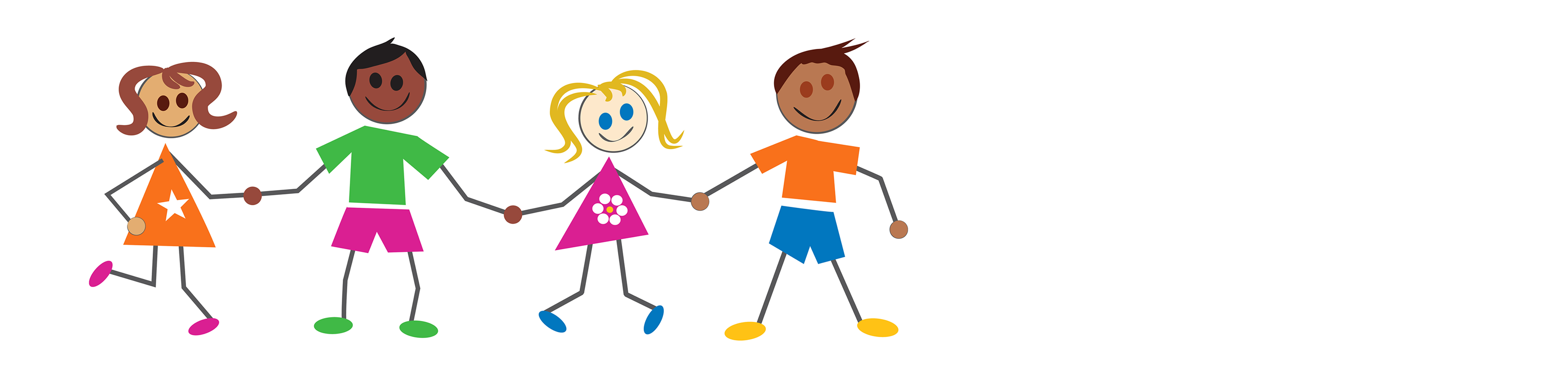 Word clipart pediatrician Picture pediatricians Work at work