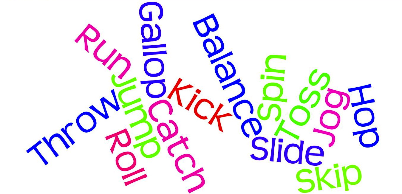 Word clipart physical education Download Pe 59 Pe cliparts