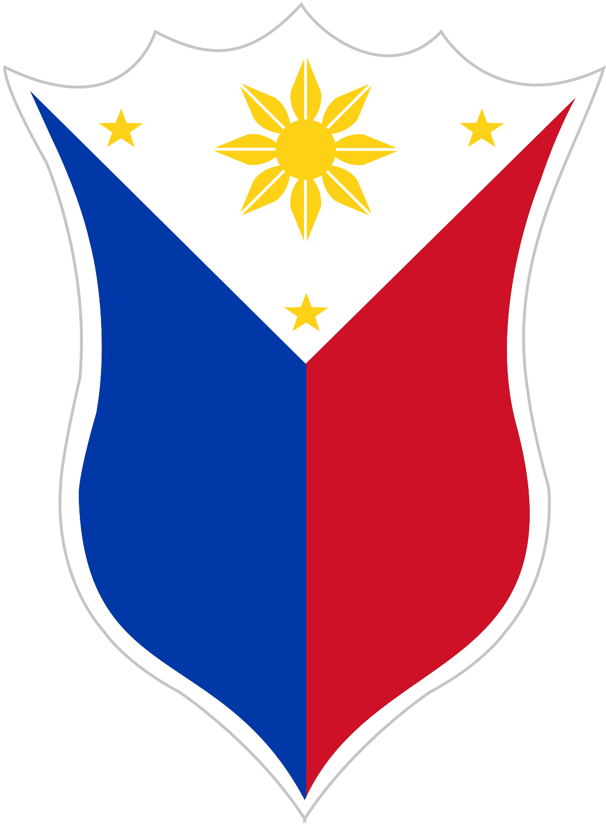 Word clipart pilipinas National basketball Philippines  Wikipedia