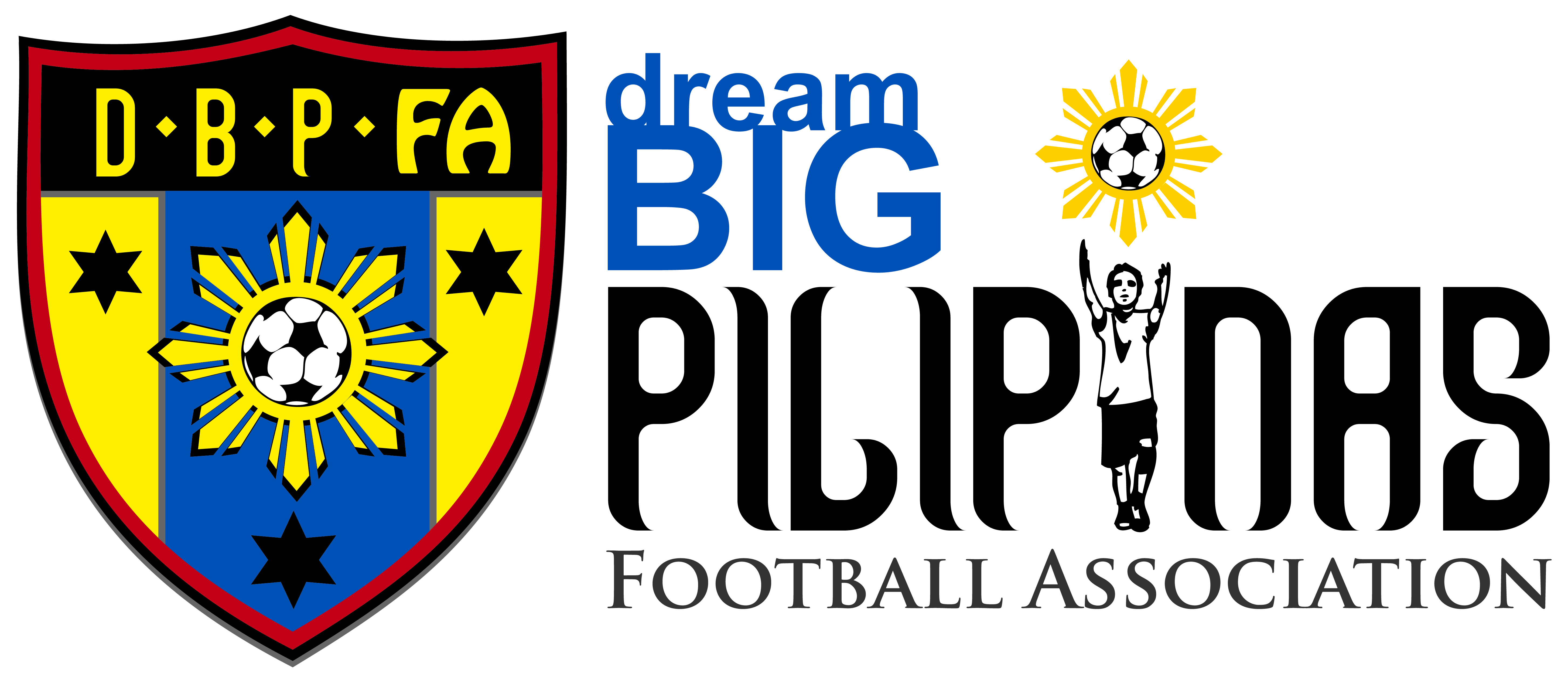 Word clipart pilipinas Us Dream Us About Pilipinas