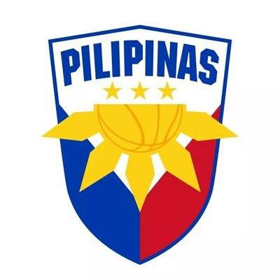 Word clipart pilipinas Gilas Pilipinas Pilipinas Gilas (@gilasarmy)