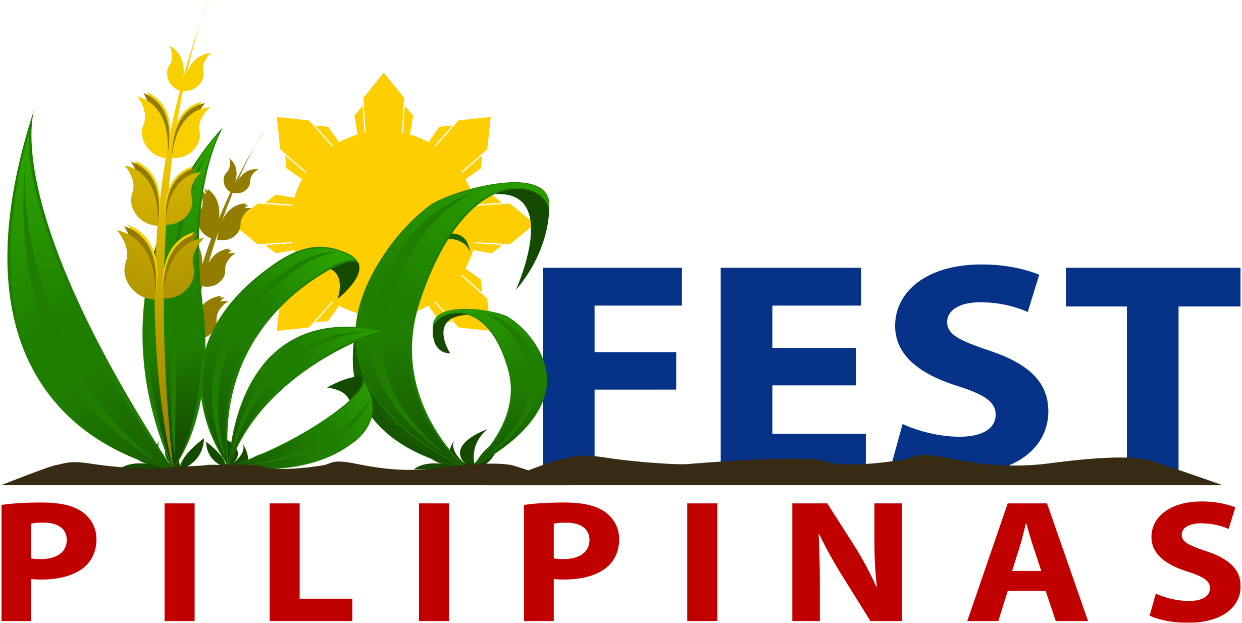Word clipart pilipinas Pilipinas 2016 Pilipinas Vegfest Vegfest